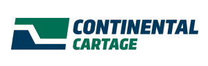 Continental Cartage Owner Operator Flat Deck CAD/CAD-USA 1486419407