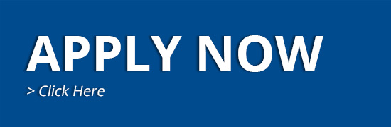 apply now Apply Now applybutton blue