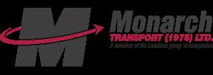 Driver monarch 300x106