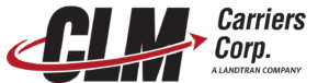 Owner/Operator CLM Logo 4Col 300x76